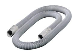 Sebo Extension Stretch Hose, 9 ft. 2 in.