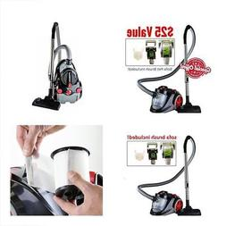 Ovente Vacuum St-2010 Pet/sofa Brush New