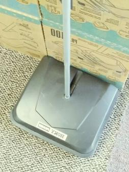 Hoky Floor Carpet Sweeper Model PR2400 New in Box.