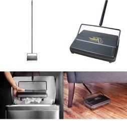 """Fuller Brush 17027 Electrostatic Carpet  Floor Sweeper - 9"""""""