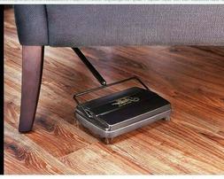 Fuller Brush Co Fuller Brush Electrostatic Carpet Sweeper- 9