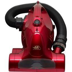 Fuller Brush Power Maid Hand Vacuum