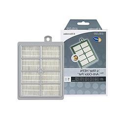 Genuine Electrolux Anti-Odor HEPA Filter EL020