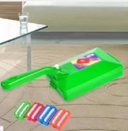 Hand Held Carpet Crumb Brush Collestor Table Sweeper Dirt Ho