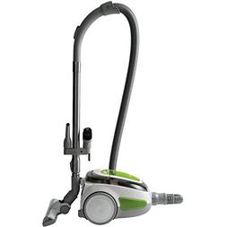 Bissell Hard Floor Expert Canister Vacuum, 1154W