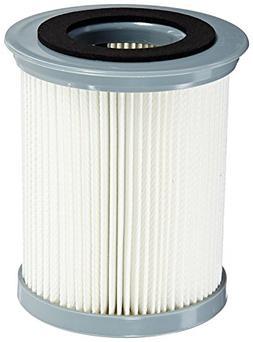Green Label HEPA Filter for Hoover Elite Rewind Upright Vacu