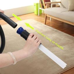 Home Family Dust Cleaning Sweeper Dirt Remover Clean Vacuum
