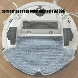 Home Replacement Parts Mop Cloth Kitchen Accessories Floor F