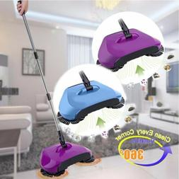 Household Floor Cleaning Machine, No Electricity Automatic H