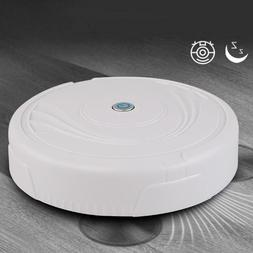 Household Vacuum Cleaner Sweeping Smart Robot Automatic Swee