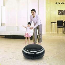 Intelligent Floor Automatic Smart Vacuum Cleaner Household S
