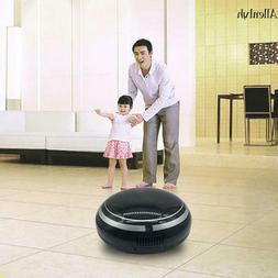 Intelligent Floor Automatic Smart Vacuum Cleaner Household S