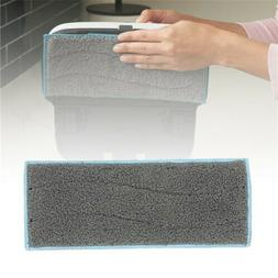 For iRobot Braava Jet M6 Mop Cloth Cleaning Pad Floor Sweepe