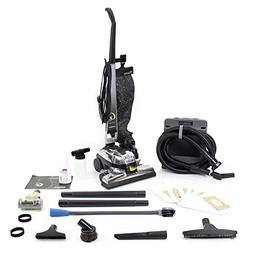 GV Kirby G6 Vacuum Cleaner w/New Tools & Pet Tool  …