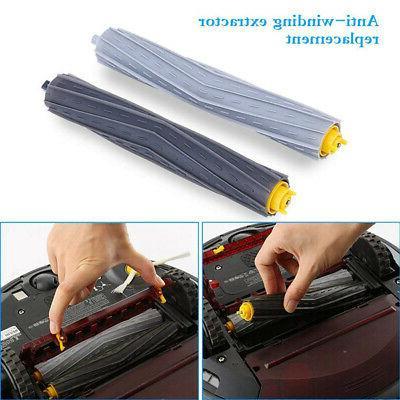 13 Pcs Vacuum Sweeper For IRobot Roomba 990 896 886