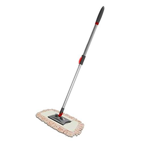 1800328 flexible microfiber sweeper