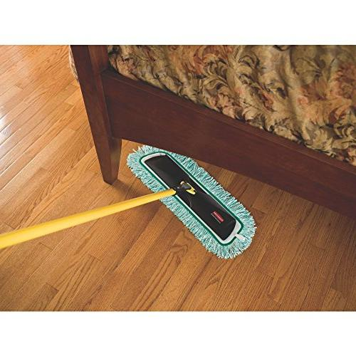 Commercial Dust Mop 18""