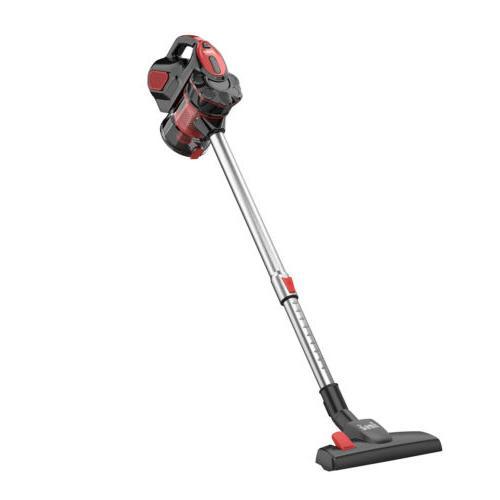18KPa Vacuum in 1 LED Car Carpet Floor