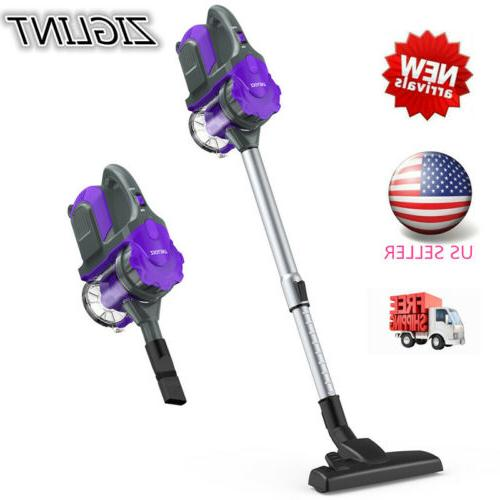 7.5KPA Cordless Handheld Vacuum Cleaner Dust Cleaner Sweeper