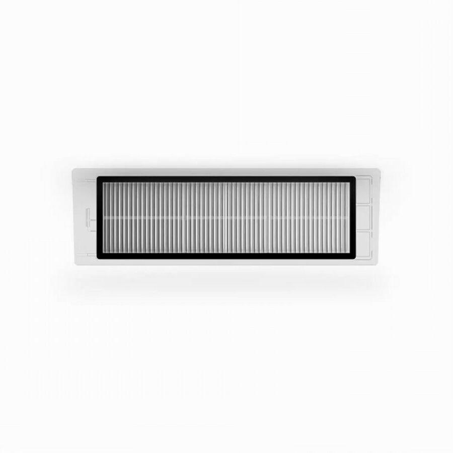 2*Pcs/Box Xiaomi Roborock Washable Dust Filter For