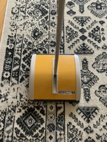 Flash Sale! Hoky Vacuum Original