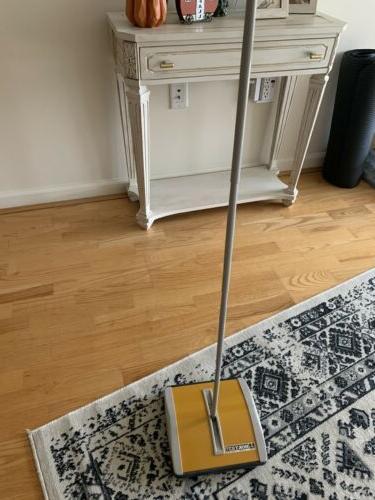 Flash Hoky Vacuum Original