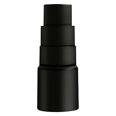 Universal 32,35mm Adapters Adaptors Accessories For Vacuum C