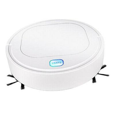 3-in-1 Automatic Household Cleaning Electricity