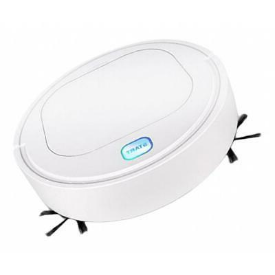 3-in-1 Automatic Sweeper Household Cleaning Without Electricity
