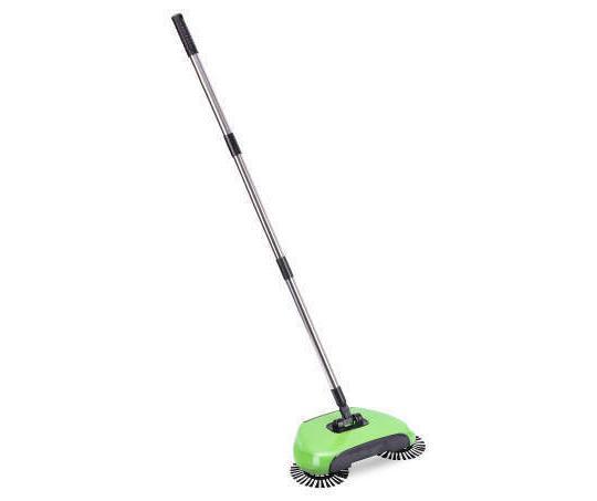 Spin 360 Broom