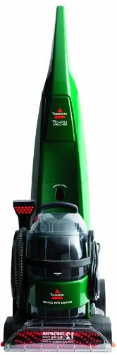 Bissell 66E1 DeepClean Lift-Off Deep Cleaning Carpet Shampoo