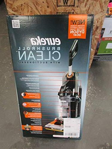 Bagless Vacuum Tools, AS3401A