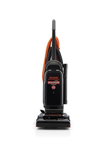 Hoover Windtunnel Commerical Upright Vacuum