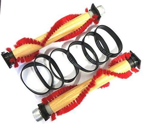 ORECK XL Vacuums BEST Roller