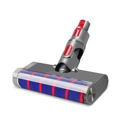 Accessories Floor Tip For Dyson V8 V7 V10 V11 Series Vacuum