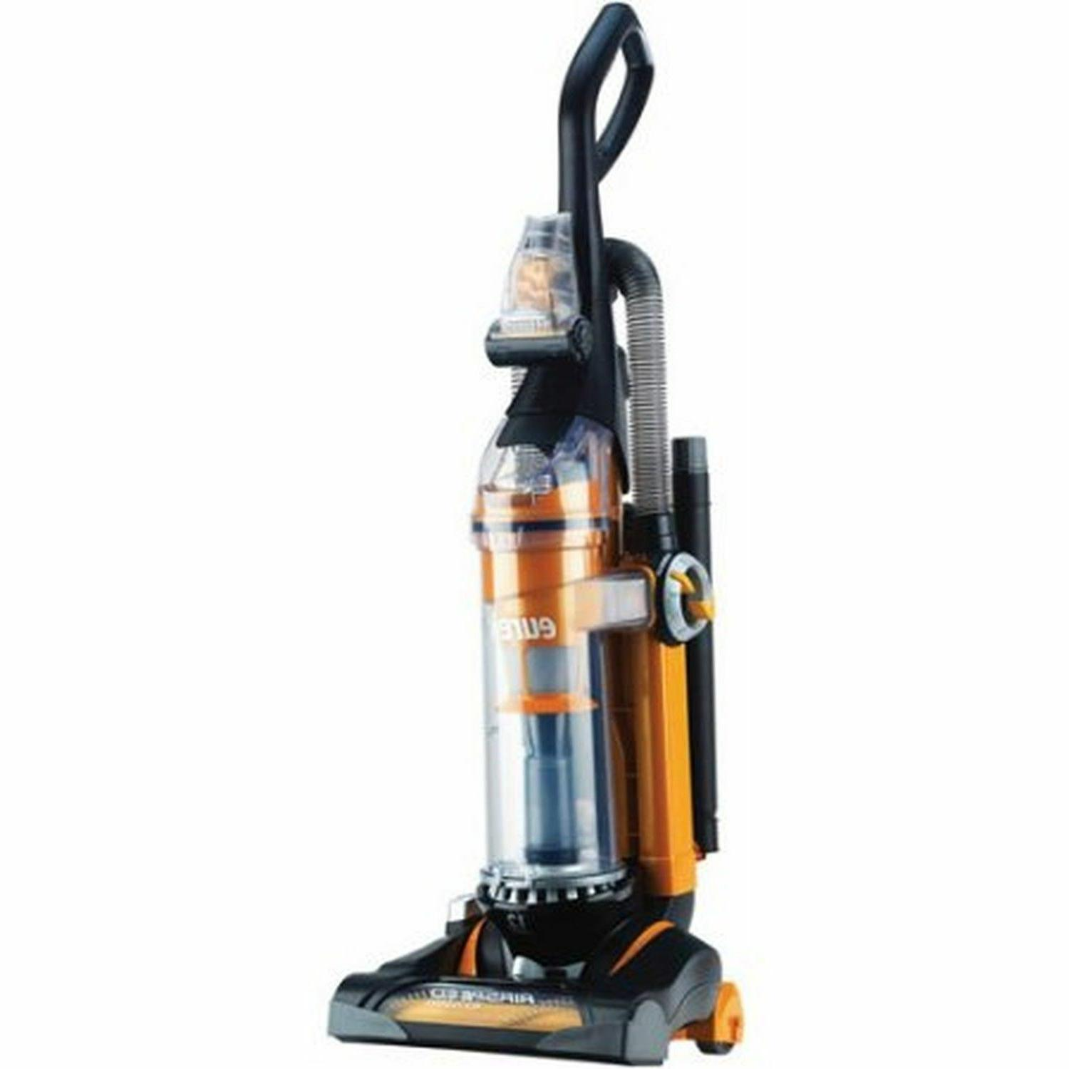 Brand New Eureka AirSpeed All Floors Bagless Upright Vacuum,