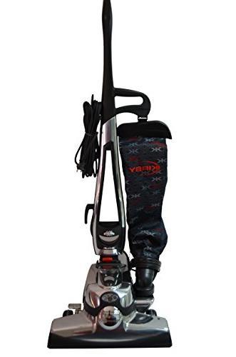 avalir g10d vacuum cleaner
