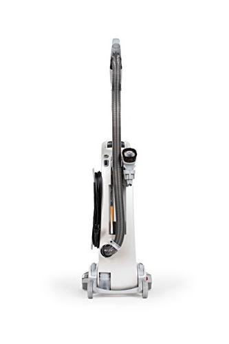 Electrolux Vacuum, and 21 Pound