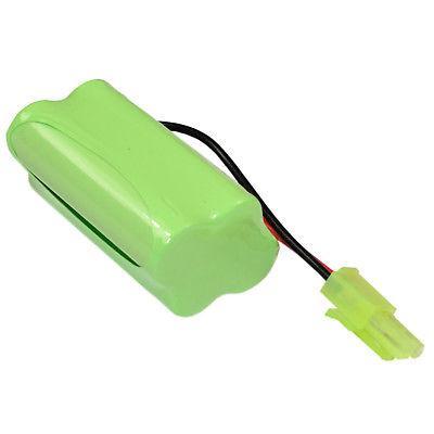 Battery for V2700 V2930 and Carpet