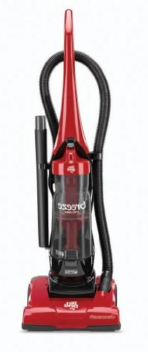 Dirt Devil Breeze Cyclonic Bagless Upright Vacuum Cleaner NE