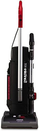 Commercial DuraLux SC9180 Upright Vacuum cleaner