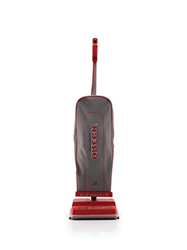 commercial u2000r 1 upright