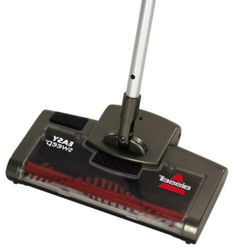BISSELL Sweep Cordless