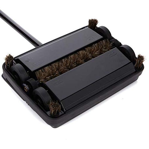 Fuller All-Surface Cordless Sweeper -