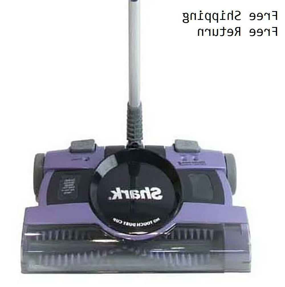 FREE SHIPPING Rechargeable Floor Carpet Sweeper