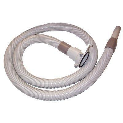 genuine ultimate g hose assembly