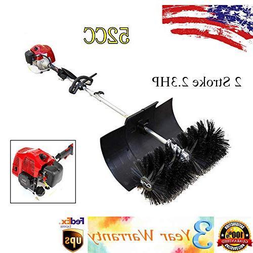 Broom, Broom Walk Cleaning Performance Cleaner