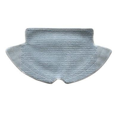 Replacement Mop Cloth Soft Kitchen For S6 Sweeper