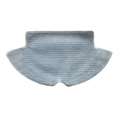 Replacement Parts Mop Cloth Soft Sweeper