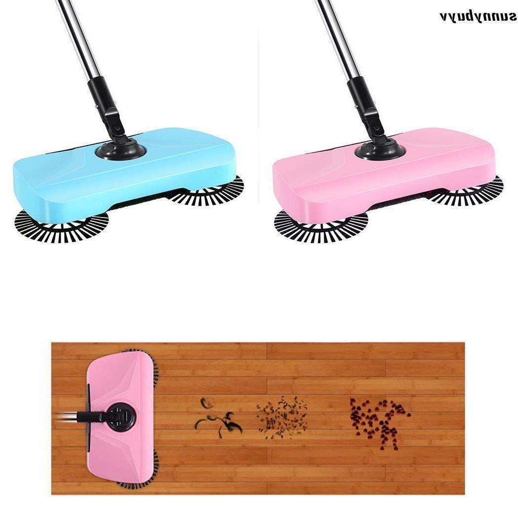 Household Hand Broom Dust Mop